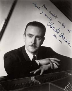 claudio-arrau-1946w