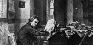 Beethoven-at-the-piano-2
