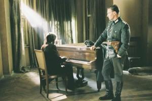 баллада о пианисте