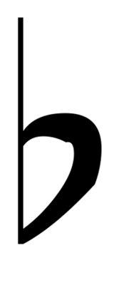 bemol1