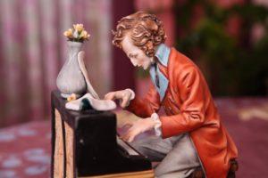 композитор пианист