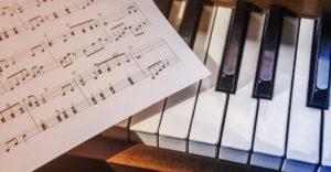 musical-theme-1103x575